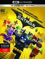 Lego Batman: Film - Movie / Film