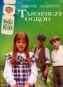 Tajemniczy Ogród - Movie / Film