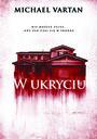 W Ukryciu - Movie / Film