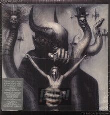 To Mega Therion - Celtic Frost