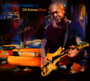 5th Avenue Blues - Grzegorz Kapołka