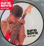 Be My Wife - David Bowie
