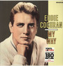 My Way - Eddie Cochran
