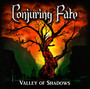 Valley Of Shadows - Conjuring Fate