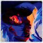 Melodrama - Lorde