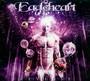 Reverse - Eagleheart