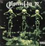 IV - Cypress Hill