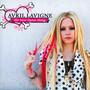 Best Damn - Avril Lavigne