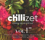 Nastaw Się Na Chillout vol.17 - Chilli Zet