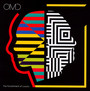 Punishment Of Luxury - OMD