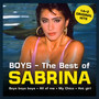 Boys, The Best Of Sabrina - Sabrina