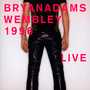 Wembley 1996 / Live - Bryan Adams