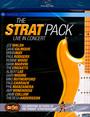Strat Pack Live - V/A