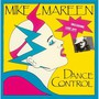 Dance Control - Mike Mareen