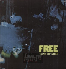 Tons Of Sobs - Free