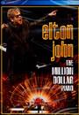 The Million Dollar Piano - Elton John