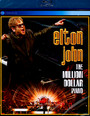 The Million Dollar Piano - Elton John