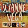 5 Classic Albums - Suzanne Vega