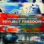 Project Freedom - Joey Defrancesco