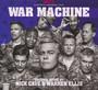 War Machine - Nick Cave / Warren Ellis