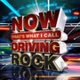 Now That's What I Call Driving Rock - V/A