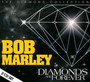 Diamonds Are Forever - Bob Marley