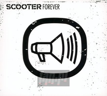 Forever - Scooter