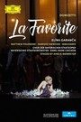 Donizett La Favorite - Elina Garanca