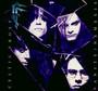 Vanity Nemesis - Celtic Frost