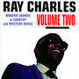 Modern Sounds In Country & Western Music vol 2 - Ray Charles
