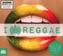I Love Reggae - V/A