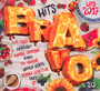 Bravo Hits Lato 2017 - Bravo Hits Seasons