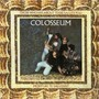 Those Who Are About To Di - Colosseum