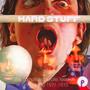 Complete Purple Records Anthology 1971-1973 - Hard Stuff
