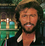 Now Voyager - Barry Gibb