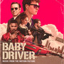 Baby Driver  OST - V/A