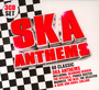 Ska Anthems - V/A