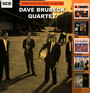 Timeless Classic Albums - Dave Brubeck