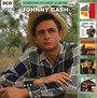 Timeless Classic Albums - Johnny Cash