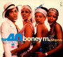 Top 40 - Boney M. & Friends - Boney M.