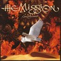 Carved In Sand - The Mission