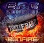 Treueband - Bonfire