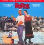 Popeye  OST - Popeye The Sailor Man