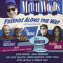 Friends Along The Way - Mitch Woods
