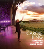 Tapestry: Live At Hyde Park - Carole King