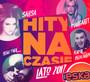 Hity Na Czasie Lato 2017 - Radio Eska: Hity Na Czasie