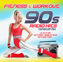 Fitness & Workout: 90s Ra - V/A
