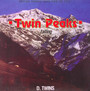 Twin Peaks-Falling/Origin - D.Twins