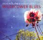 Wildflower Blues - Jolie  Holland  /  Samantha