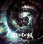 Ephemeris - Beneath